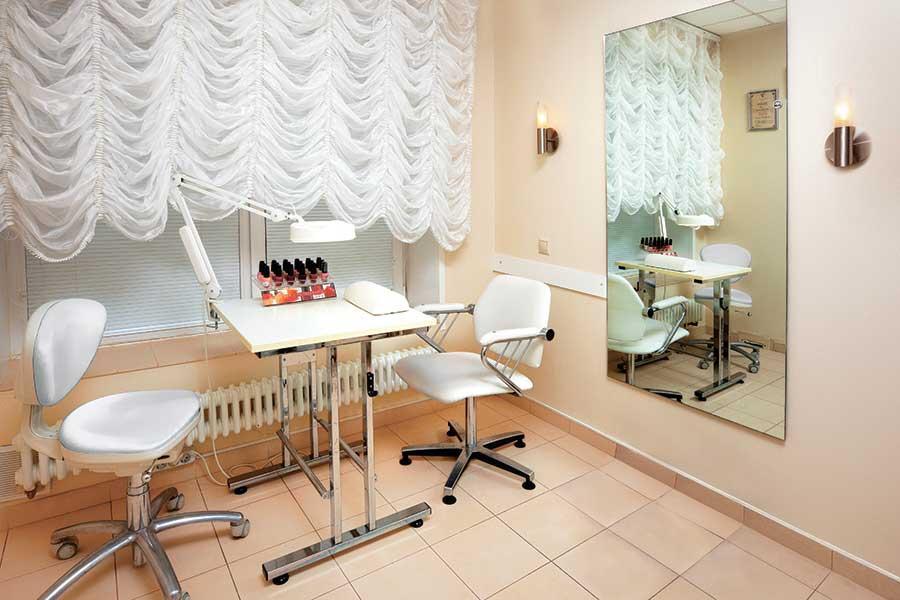 Salon-krasoty-Aida-M.VDNH-3